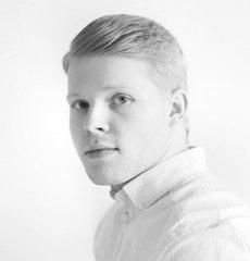 Markus Kareinen