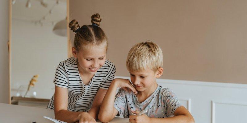 Barnavårdsföreningen